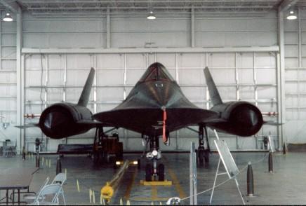 Fotografie Flugzeug Mirage Iii Kennung 404 Excellent Quality