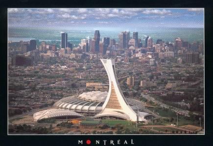 Quebec_Montrealview.jpg
