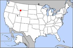 Yellowstone Karte.Yellowstone Nationalpark Nature By Rickey Prodgra On Prezi