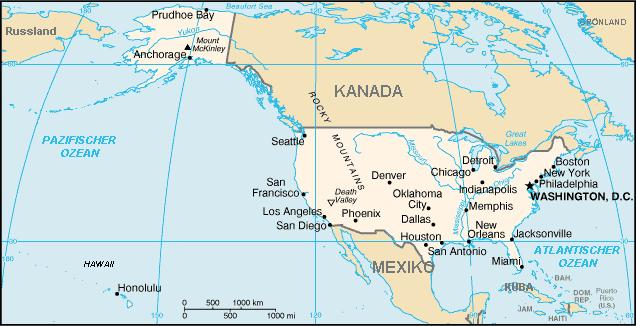 Hawaii Karte ile ilgili görsel sonucu Hawaii Karte